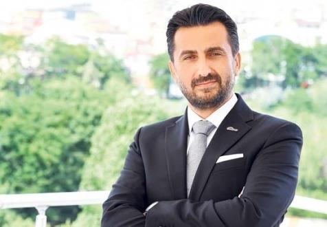 """MOBİSAD Başkanı: """"Sektörümüzde Babayiğit Çok"""""""