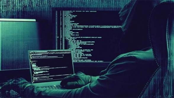 Beykoz'da Siber Güvenlik Farkındalığı!