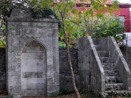 Anadoluhisarı Namazgahı Tarihini Biliyor musunuz?