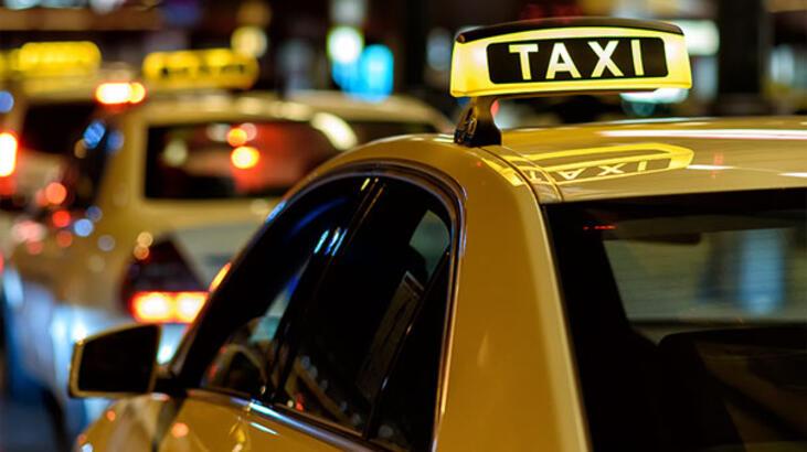 Beykoz ve Mahalleleri taksi durakları, adresleri ve telefonları