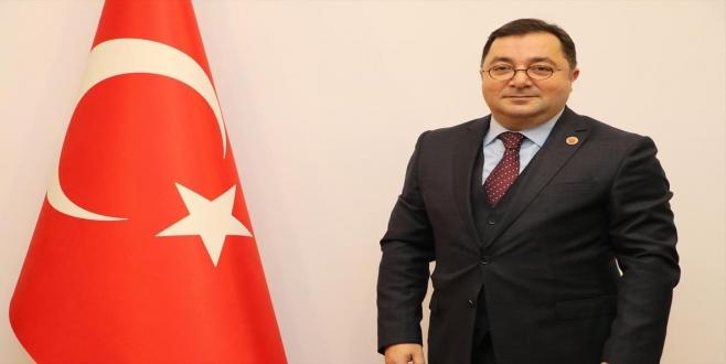 """Cemal Sataloğlu: """"675 Belgesel neden çekilmektedir?"""""""