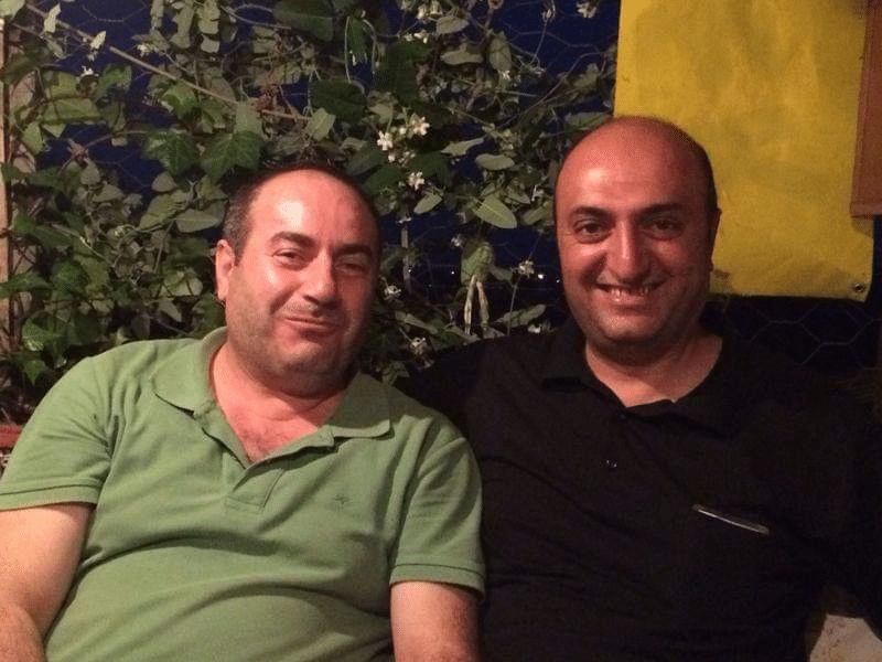 Beykozsporlu Nurettin Köroğlu için donör aranıyor!