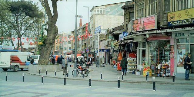 Ankara'dan Beykoz'a uyarı üstüne uyarı!