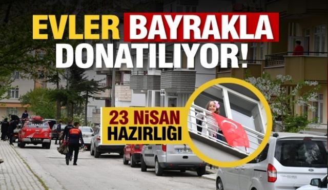 250 bin Beykozlu balkondan İstiklal Marşı okuyacak!