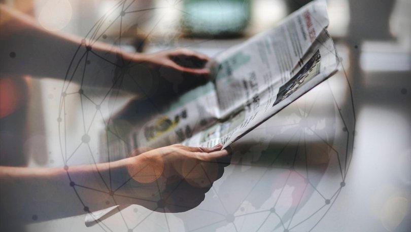 Beykoz Üniversitesi: Geleneksel medyanın güvenilirliği artıyor!