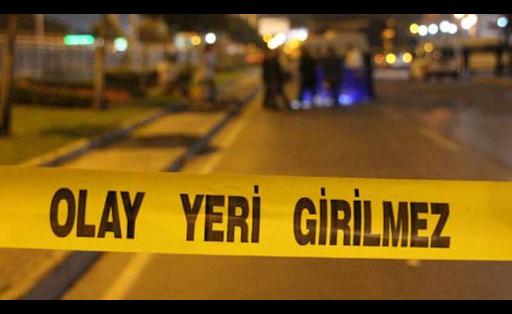 Beykoz Yenimahalle'de vahşet: Boğularak infaz edildi!
