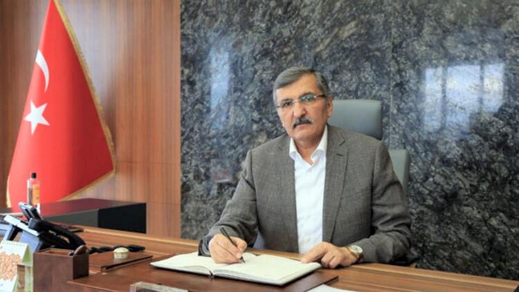 Başkan Murat Aydın hakkında ne düşünüyorsunuz? Başarılı mı?