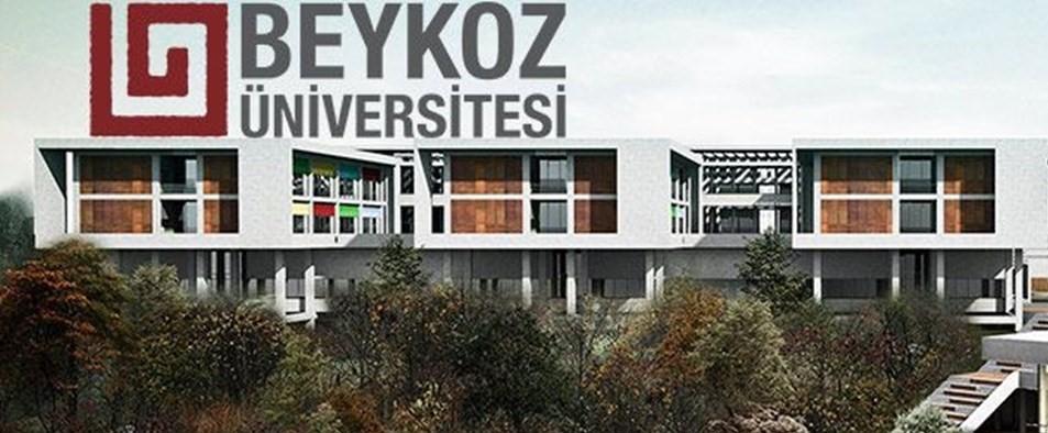 Beykoz Üniversitesi uzaktan eğitimi başarıyla atlattı!