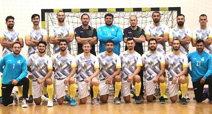 Beykoz Belediyespor'dan 'Hentbol' açıklaması!