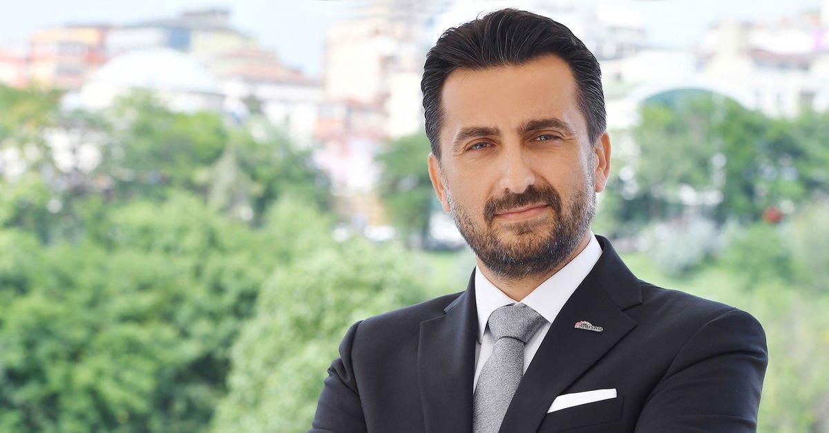 MOBİSAD Başkanı Mustafa Turnacı: Haksız rekabetle boğuşan sektörüz!