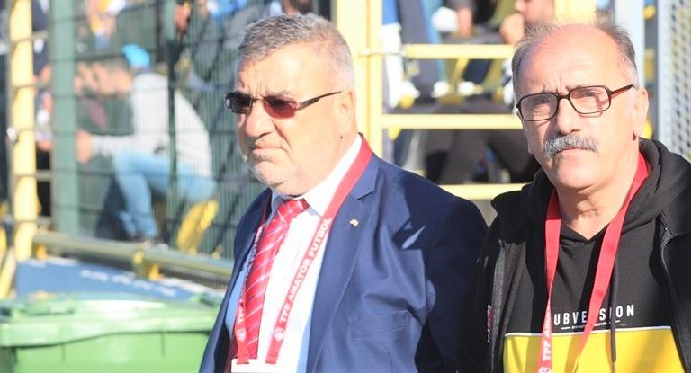 Mehmet Bilir'den Beykoz için büyük fedakarlık!