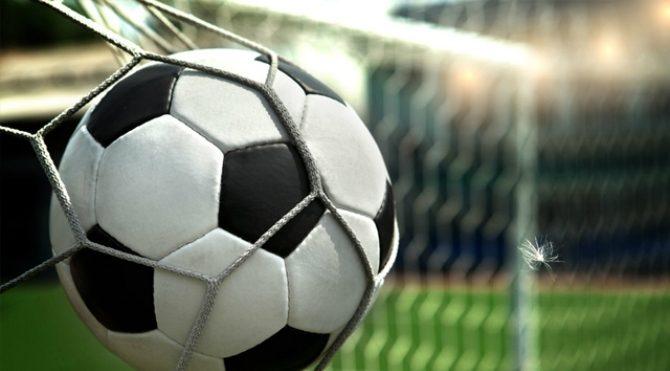 Beykoz Belediyesi'nden spor kulüplerine destek
