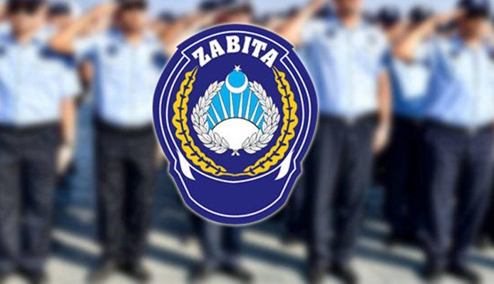 Beykoz'da görev yapacak 37 yeni zabıta belli oldu