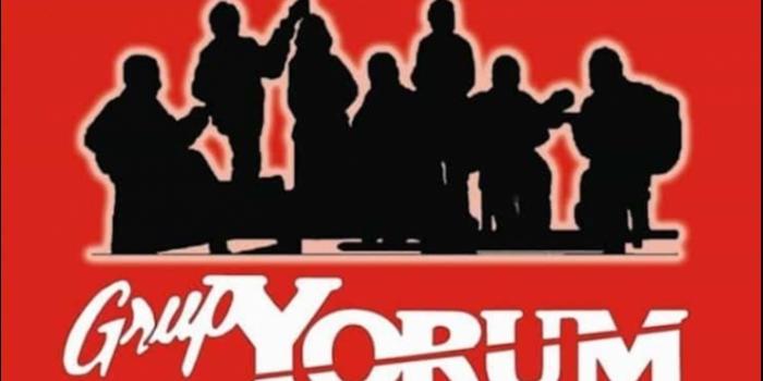 Beykoz'da gözaltına alınan Grup Yorum üyeleri serbest kaldı