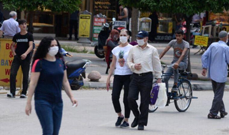 Beykoz'da çok ciddi koronavirüs uyarıları!