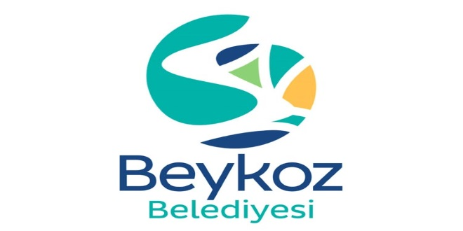 Beykoz Belediyesi 28 personel alıyor