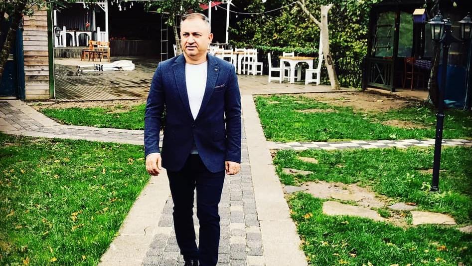 Zafer Aslan: Cumhuriyet Bayramımız kutlu olsun