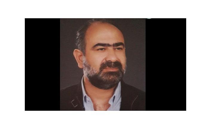 Cengiz Kasaroğlu: Mutlu seneler dilerim