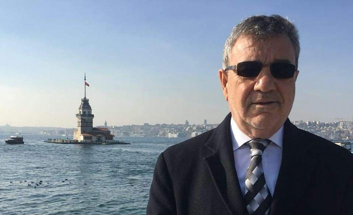 Mehmet Bilir: Mutlu seneler dilerim
