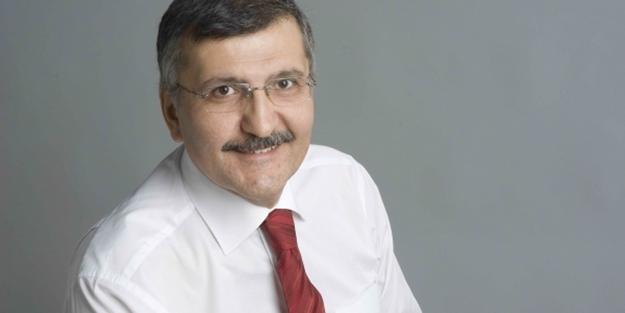 Murat Aydın Beykoz vizyonunu ortaya koydu