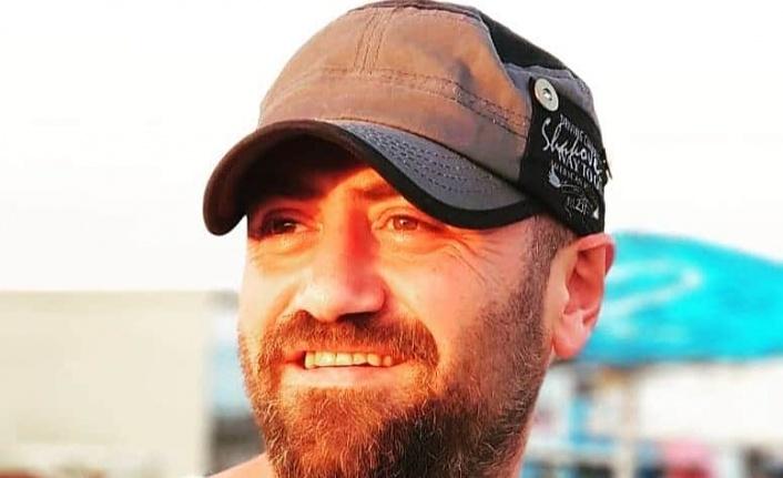 Turgay Sucuoğlu: Mutlu seneler dilerim