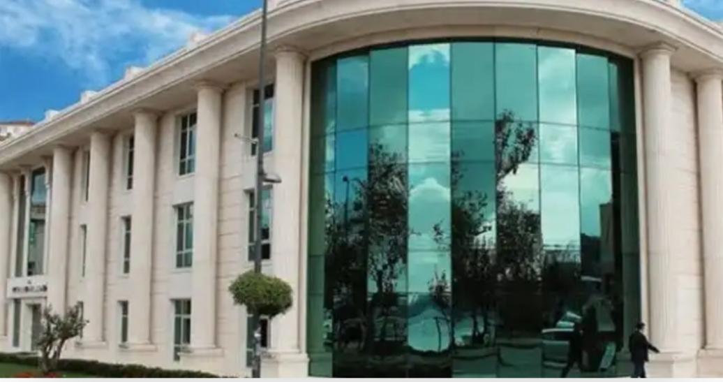 Beykoz Belediyesi'nde Başkan Yardımcısı değişikliği mi olacak?