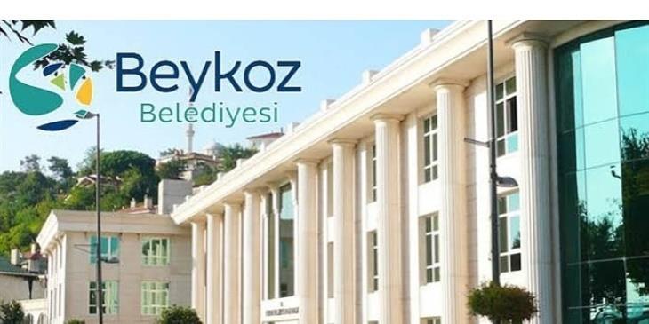 Beykoz Belediyesi 55 Zabıta alacak