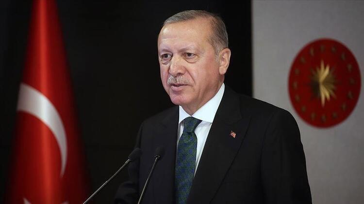 Cumhurbaşkanı Erdoğan Beykoz'da açılış yapacak