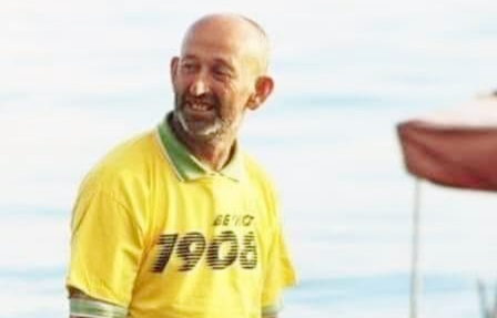 Beykozlu İsmet'e vefa Başkan Murat Aydın'dan!