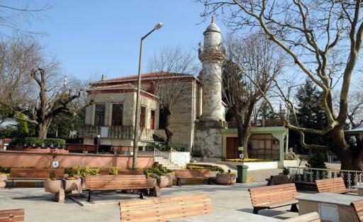 Beykoz'da Ramazan ayını nasıl geçirmeliyiz?