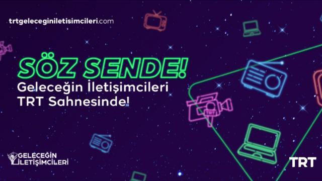 Beykoz Aktüel editörü TRT'de finale kaldı